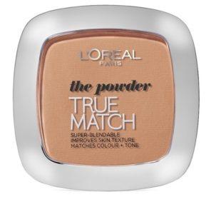 loreal-puder-true-match